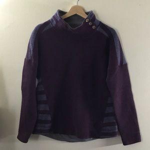 Marmot Sweater